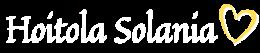 Hoitola Solania